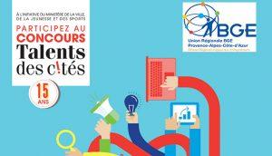 Talents des cités2016 - flyer web 8-1